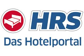 HRS Hotelportal